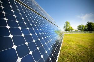 Erneuerbare Energien: Nachfrage nach Solartechnik steigt wieder