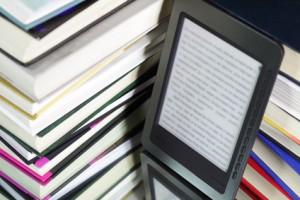 Inhalt des Artikels ist das sogenannte Self-Publishing.
