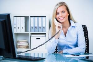 Telefonkonferenzen werden immer wichtiger. Das gilt es zu beachten.