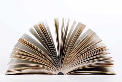 Artikelgebend ist das Veröffentlichen per Self-Publishing.