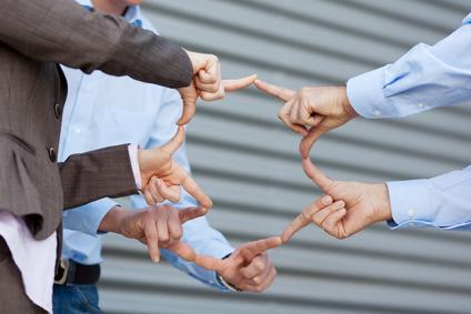 Banken und FinTech-Unternehmen: Zukunft in der Kooperation?