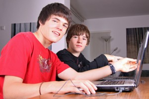 Der Raspberry Pi als Schulprojekt