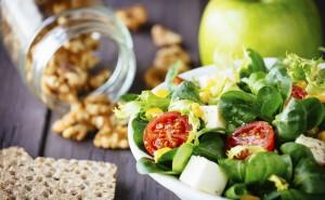 Orthorexie – Wenn gesundes Essen zur Besessenheit wird