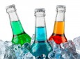Werbung, die wirkt: Energydrinks sind vor allem bei Machos beliebt
