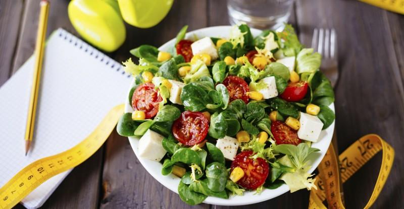 Neue Studie enthüllt: Ernährungstipps gelten nicht für jeden