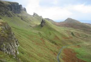 Highlights in den Highlands: Sehenswertes Schottland