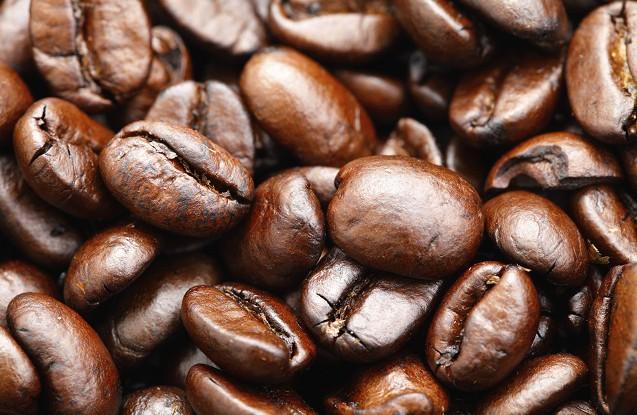 Hoch die Tassen! Mit Kaffee gegen Leberkrebs