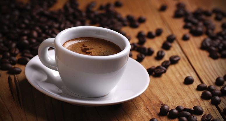 Kaffee verringert Gefahr, an Leberzirrhose zu erkranken