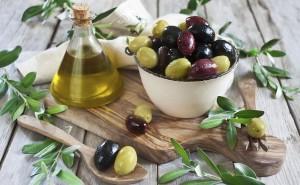 Nur wenig gute Tropfen: Stiftung Warentest hat Olivenöl getestet