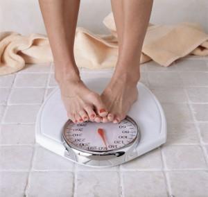 Durchhalten! Sieben Tipps für den Diät-Erfolg