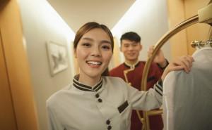 Was Top-Hotels auszeichnet