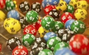 Bingo! Beliebtes Spiel bei Jung und Alt