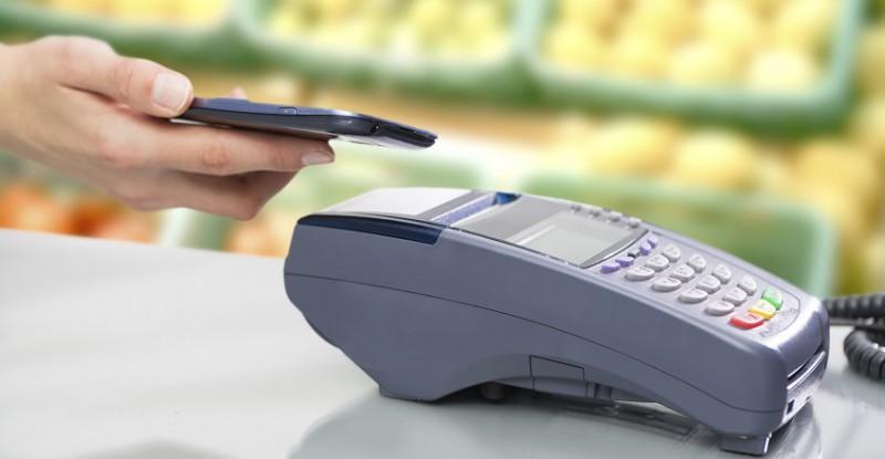 Bezahl digital: Mobile Payment ist im Kommen