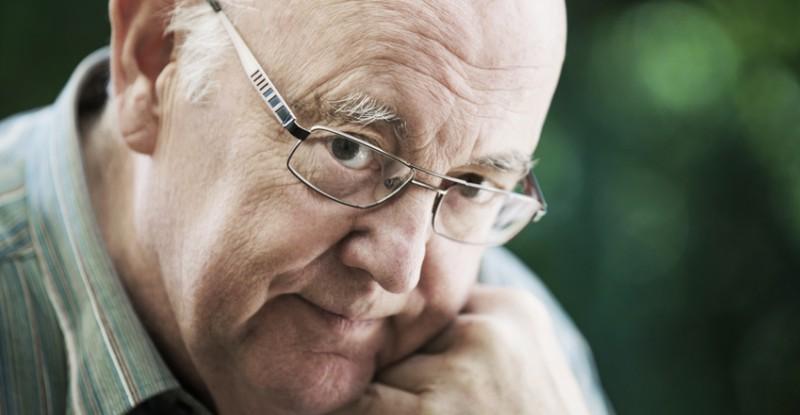 Werden die Deutschen bald noch später in die Rente gehen?