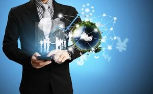 Industrie 4.0: Chancen der Digitalisierung