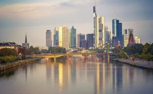 Ranking: Die teuersten Städte Deutschlands