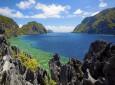 Reif für die Insel – und zwar für die schönste der Welt