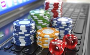 Tipps für Online-Casinos