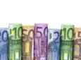 Neue Regelungen zur Bonität: droht für Millionen von Deutschen das Kreditaus?