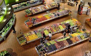 Neue Studie zu Lebensmitteln: Geschmack zählt!