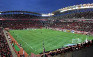 Zocken im Netz: Vorteile von Online-Sportwetten